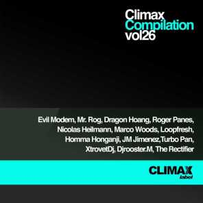 Climax Compilation, Vol. 26