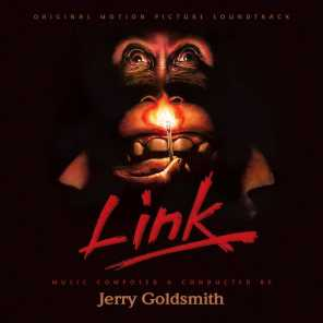 Link (Original Motion Picture Soundtrack)