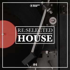 Re:selected House, Vol. 4