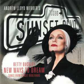 "New Ways To Dream (Songs From ""Sunset Boulevard"")"