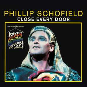 "Close Every Door (Music From ""Joseph And The Amazing Technicolor Dreamcoat"")"