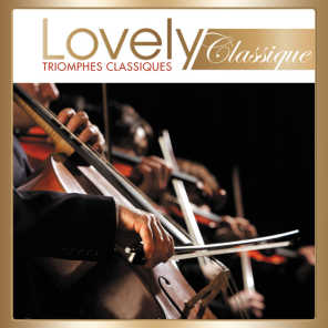 Lovely Classique Triomphes