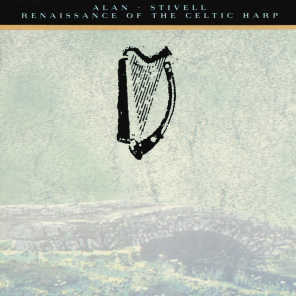 Renaissance Of The Celtic Harp