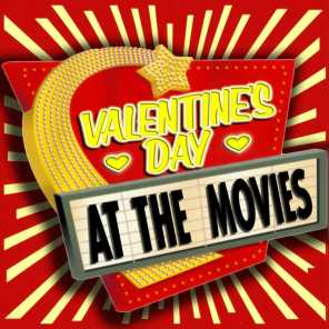 Valentine's Day At the Movies