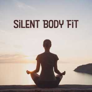 Silent Body Fit