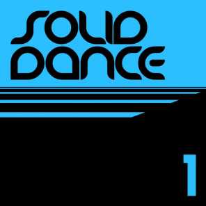 Solid Dance, Vol. 1