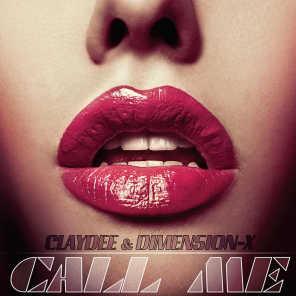 Call Me Remixes (Phatjack)