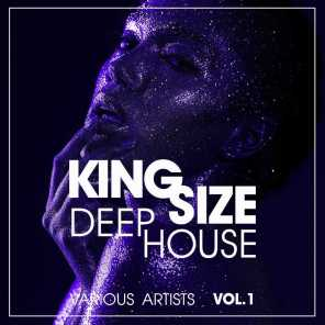 King Size Deep-House, Vol. 1