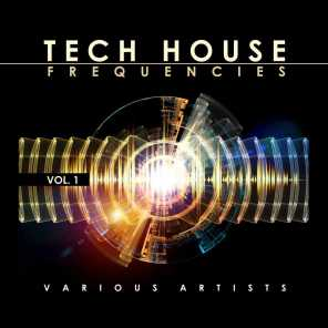 Tech House Frequencies, Vol. 1