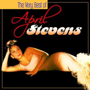 The Very Best of April Stevens