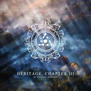 Heritage. Chapter II