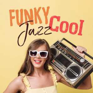 Jazz Music Collection - Funky Atmosphere | Play for free on Anghami