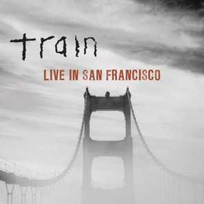 Live from San Francisco EP