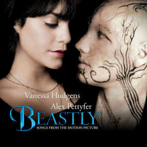 Beastly (Songs from the Motion Picture)