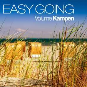 Easy Going -, Vol. Kampen