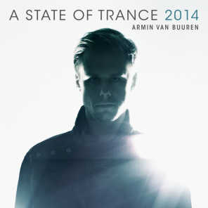 A State Of Trance 2014 (Mixed By Armin van Buuren)