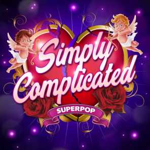Superpop (Simply Complicated)