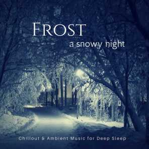 Frost - A Snowy Night (Chillout & Ambient Music For Deep Sleep)