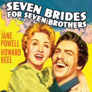 7 Brides For 7 Brothers