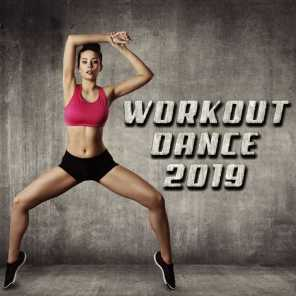 Workout Dance 2019