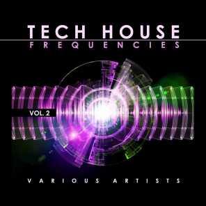 Tech House Frequencies, Vol. 2