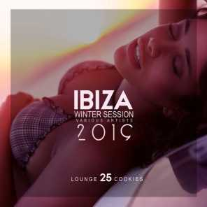 Ibiza Winter Session 2019 (25 Lounge Cookies)