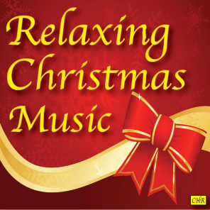 Relaxing Christmas Music.Relaxing Christmas Music Hark The Herald Play For Free