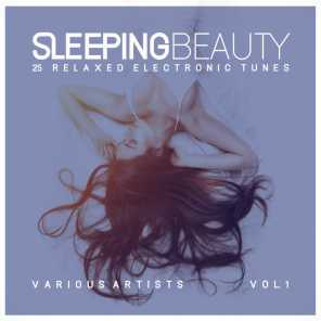 Sleeping Beauty (25 Relaxed Electronic Tunes), Vol. 1
