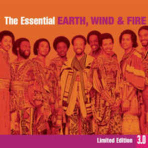The Essential Earth, Wind & Fire 3.0 (2010)