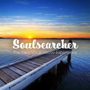 Soulsearcher: The New Vocal House Experience