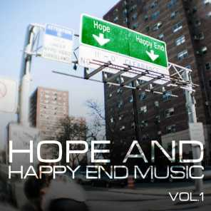 Hope and Happy End Music, Vol. 1