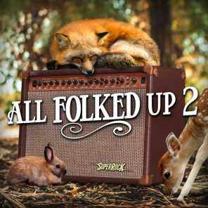 SuperRock (All Folked up 2)