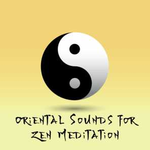 Buddhist Meditation Music Set - Chanting Om (feat  Zen