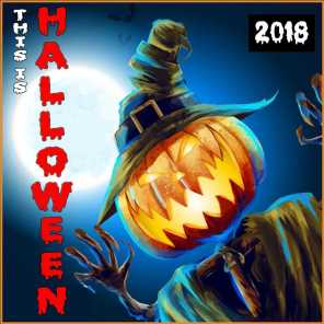 This Is Halloween 2018