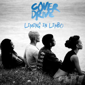 Liming in Limbo - EP