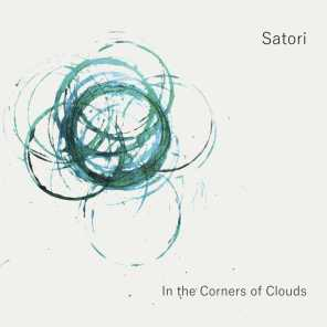 In the Corners of Clouds (feat. Dave Whitford, James Maddren & Josephine Davies)
