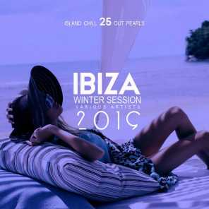 Ibiza Winter Session 2019 (25 Island Chill out Pearls)