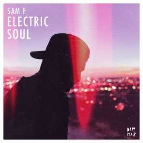 Electric Soul EP