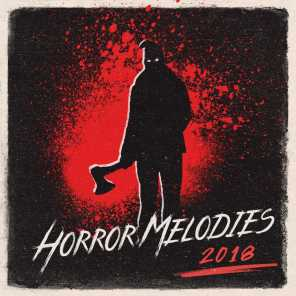 Horror Melodies 2018