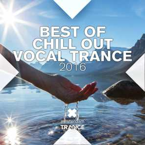 Best of Chill Out Vocal Trance 2016