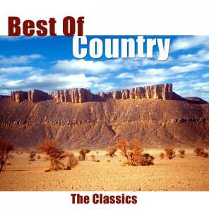Best of Country - The Classics