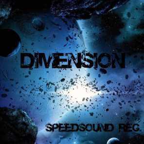 Dimension, Compiled By Millennium
