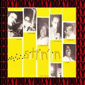 Sittin' In (Remastered Version) (Doxy Collection)