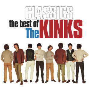 Classics (The Best of The Kinks)