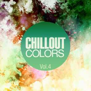Chillout Colors, Vol. 4