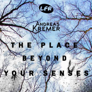 The Place Beyond your Senses