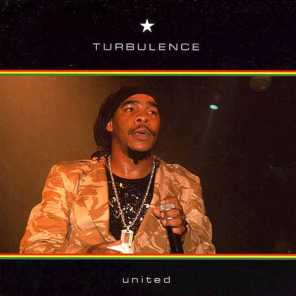Turbulence - Notorious Pt 2 | Play for free on Anghami
