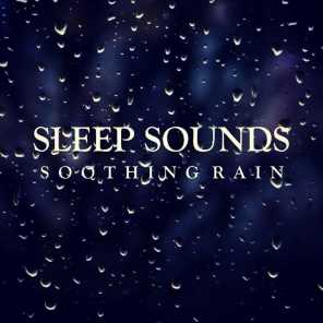 Background Noise Lab - Relaxing Rain Sounds for Sleeping, Pt