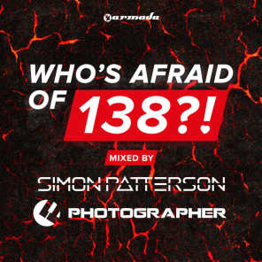 Who's Afraid Of 138?! (Mixed Version)