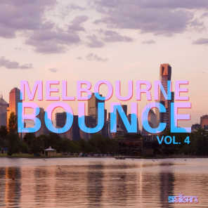 Melbourne Bounce Vol. 4